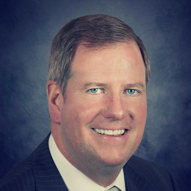 Steve Schwanz