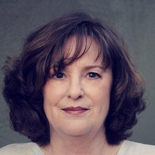 Sharon Miro